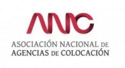 Imagen de Anac