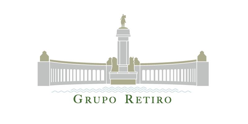 Imagen de Grupo Retiro