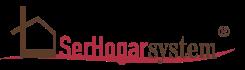Agencia de Servicio Domestico - Empleadas de hogar - Ayuda a domicilio - SerHogarsystem