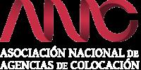 logo-colocacion