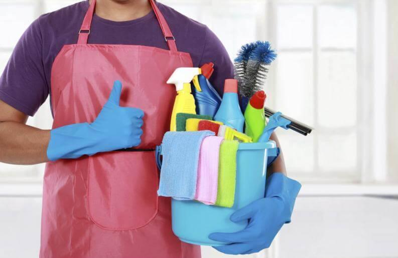 limpieza-servicio-domestico