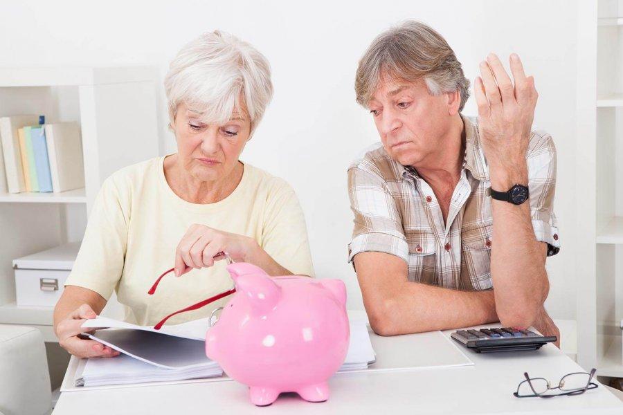 Desaparece la bonificación del 20% a la cuota de la Seguridad Social de las empleadas del hogar