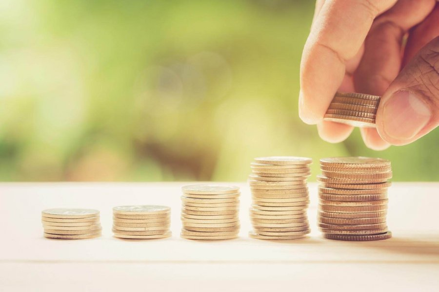 El Gobierno aprueba el Real Decreto que eleva el Salario Mínimo Interprofesional un 4% para 2018