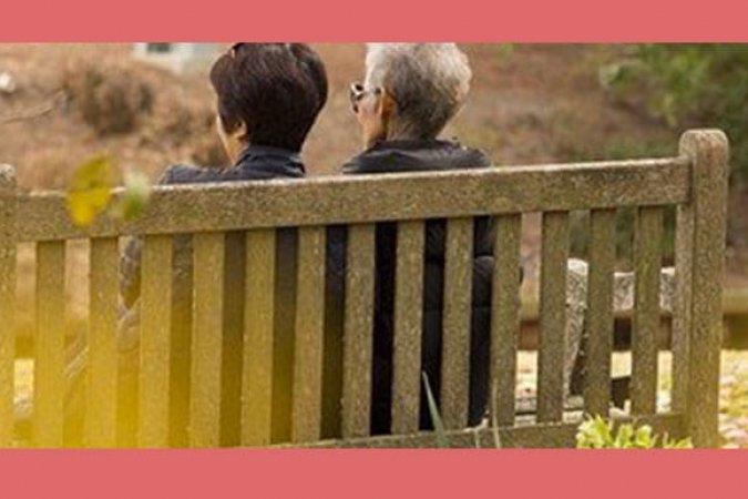 Cuidar a un anciano con demencia: trato, precauciones y consejos